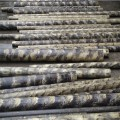 QSN6.5-0.1锡青铜棒 锡锌铜棒 厂家直销