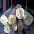进口锡青铜棒 C5440高耐磨锡青铜圆棒