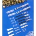 PET聚脂絕緣套管(麥拉套管)