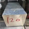 国标锡青铜棒 耐磨性锡青铜圆棒ZQSn10