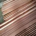 磷铜棒批发 c5191 c5210高精磷铜棒