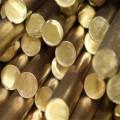 磷铜棒耐磨性能选择c5191高精磷青铜