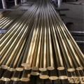 c5191磷铜棒 铜板磷铜带 厂家直销