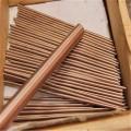c5191磷铜棒 铜板磷铜带 厂家直销1
