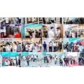 联系我们-2020济南济南|铝包木窗|展览会0