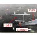 定位管(抬高支)TB/T 2075.3F(G48)-091