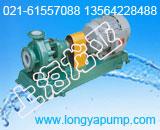 供应IHG50-100QT500给水管道泵机组