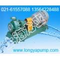 供应IHG50-100QT500给水管道泵机组0