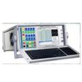 微机继电保护测试仪供应