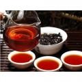 绿茶茶饮预订