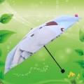 花都雨伞厂 生产牙象数码印雨伞 花都荃雨美雨伞厂广州雨伞厂