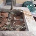 广州房屋暗管漏水检测,广州室外各种消防管漏水检测