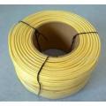 丙烯酸酯玻璃漆管