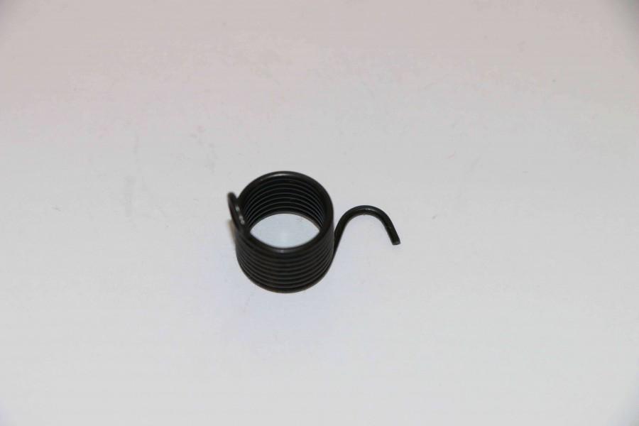 扭簧定制 21年制簧经验 佛山市名汽弹簧