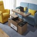 現代板式兒童家具