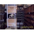 重慶YKX專業大中小型酒窖空調