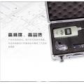 智能型手持三氧化硫氣體報警器(氣體定制型)