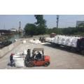 自贡运输吨袋 自贡吨袋 自贡佳禾吨袋厂--价格