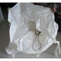 昆明吨袋厂家 昆明吨袋 昆明佳禾集装袋厂特价优惠