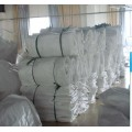 南宁吨袋生产厂家 南宁吨袋 南宁佳禾吨袋厂厂家价格