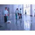 国内效率高上海保洁托管公司,选择上海坤石物业管理有限公司
