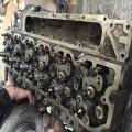 四川工程機械修理公司
