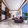 北京娛樂會所空間設計公司推薦
