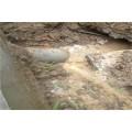 消防管漏水检测,专业管道漏水探测,地下暗管漏水检测