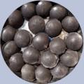 優質煤粉球團粘結劑