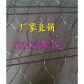 铅丝笼  大型铅丝笼网