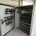 資陽提供配電箱訂購