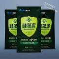 生态硅藻泥价格