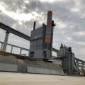 瀘州原裝瀝青混凝土工程