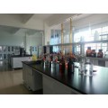 江门铝合金成分分析检测--金属检测中心