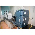 實驗室儀器校驗 /生物醫藥儀器校準解決方案