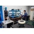 计量仪器检定 /交通轨道试验仪器标定检定