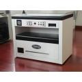 适合学校照片相册印刷的小型不干胶打印机