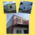 廠家出售快拼箱框架及材料國慶期間價格優惠