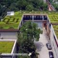 海绵城市建设聚氨酯透水砖优质供应商,透水砖高性价比,可信赖