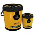 北京拓思宇贝壳粉专注于贝壳粉市场需求