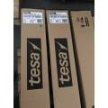 廠家-膠帶-德莎68537