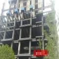 宜宾知名钢结构哪家好