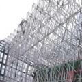 框架支撑玻璃幕墙报价