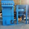 新疆周邊專用活性炭吸附設備廠家異型生產廠家