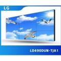 声誉好的成都46寸液晶拼接屏供应商当属,郑州46寸液晶拼接屏