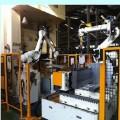 機械自動生產設備供應商
