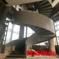 成都提供钢楼梯设计