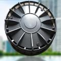 广州虹吸排水系统安装公司