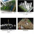 珠海投标模型公司