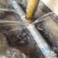 專業檢測水管漏水,家庭自來水管檢測,消防管漏水檢測